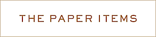 paperitems